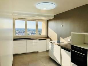 Vente appartement 4pièces 83m² Rueil-Malmaison (92500) - 390.000€