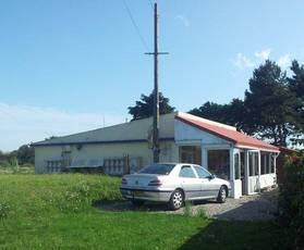 Vente maison 87m² Le Crotoy (80550) - 160.000€