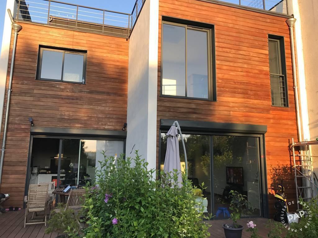 Vente Maison L'hay-Les-Roses (94240) 195m² 860.000€