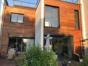 Vente maison 195m² L'hay-Les-Roses (94240) - 860.000€