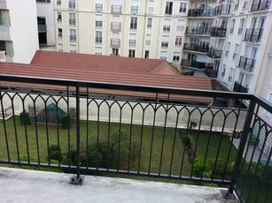 Location appartement 3pièces 60m² Meaux (77100) - 905€