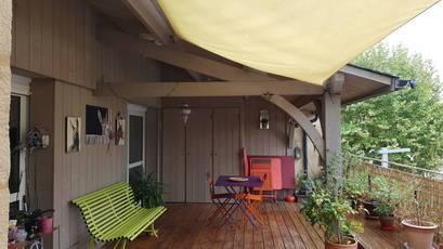 Vente appartement 5pièces 109m² Gourdon (46300) - 230.000€
