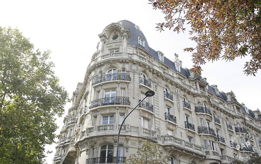 Vente Appartement Paris 12E 150 m² 1.775.000 €