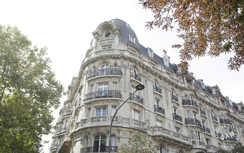 Vente appartement 5 pièces Paris 12e