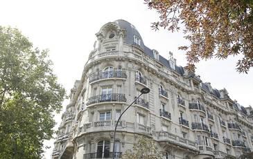 Vente appartement 5pièces 150m² Paris 12E - 1.850.000€