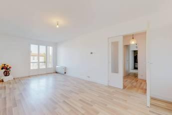 Vente appartement 3pièces 72m² Montpellier (34) - 215.000€