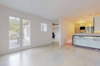 Vente maison 170m² Morainvilliers (78630) - 649.000€