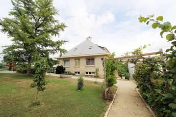 Saint-Erblon (35230)