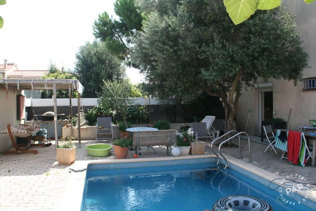 Vente Maison Perpignan (66) 180m² 225.000€