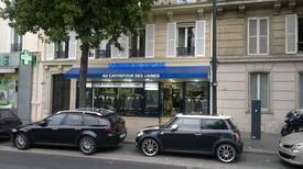 Location ou cession local commercial 80 m² Neuilly-Sur-Seine (92200) - 9.900 €