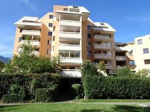 Vente appartement 3pièces 73m² Echirolles (38130) - 139.900€