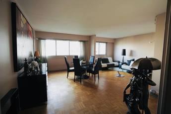 Vente appartement 4pièces 84m² Paris 18E - 825.000€