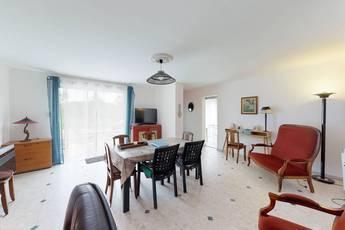 Vente maison 550m² Cravans (17260) - 490.000€
