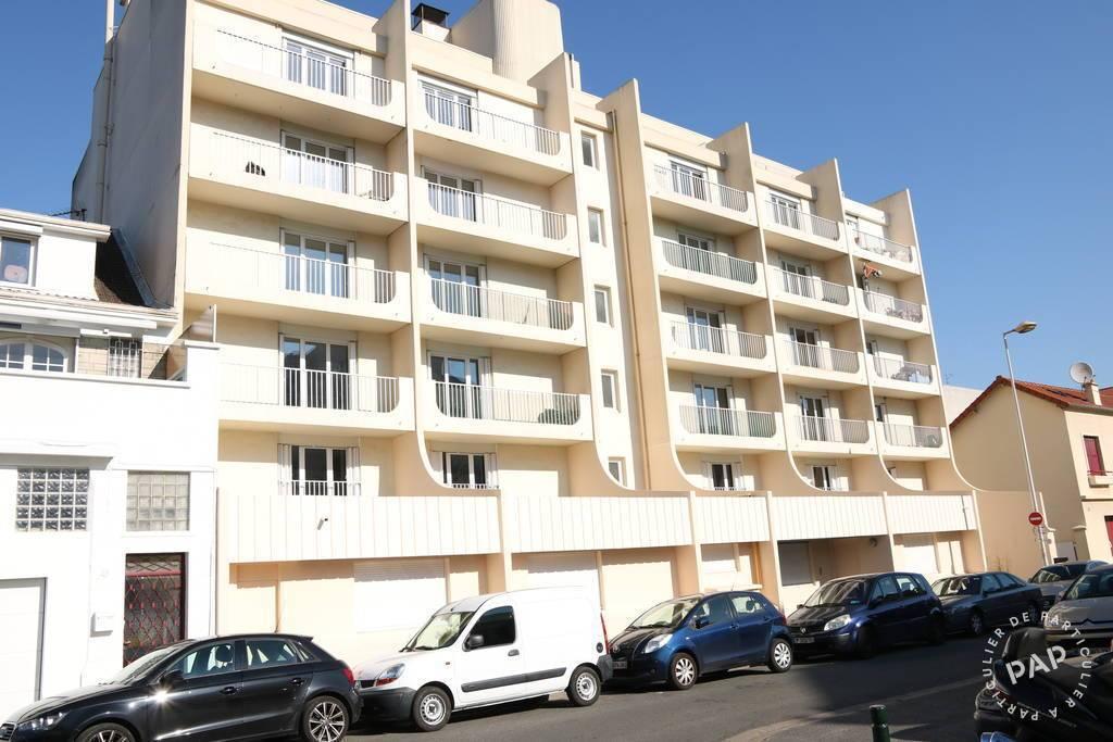 Location Bureaux et locaux professionnels Alfortville (94140) 41m² 1.227€
