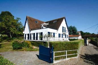 Vente maison 277m² Epinay-Sur-Orge (91360) - 649.000€