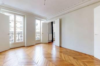 Vente appartement 4pièces 72m² Paris 4E - 1.165.000€