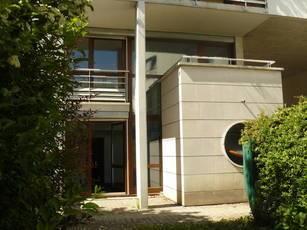 Location bureaux et locaux professionnels 120m² Issy-Les-Moulineaux (92130) - 4.325€