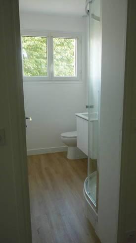 Location appartement 2pièces 30m² Rueil-Malmaison (92500) - 859€