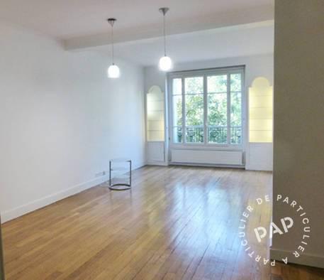 Location Appartement Paris 16E 66m² 1.900€