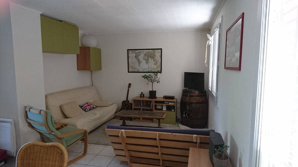 Vente Appartement Gieres (38610) 67m² 175.000€