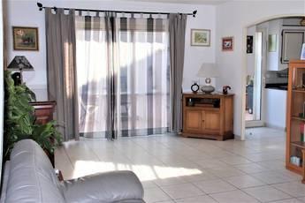 Vente maison 114m² Marseille 12E - 369.000€