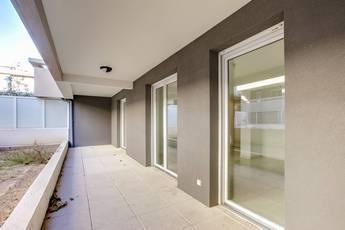 Location appartement 2pièces 46m² Marseille 5E - 730€