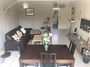 Vente appartement 3pièces 73m² Marseille 13E - 119.800€
