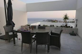 Vente studio 40m² Bandol (83150) - 350.000€