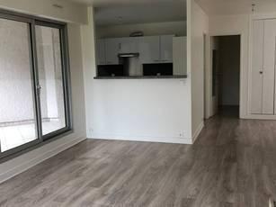 Location appartement 3pièces 93m² Gif-Sur-Yvette (91190) - 1.440€