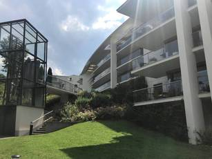 Vente appartement 2pièces 34m² Chamalieres (63400) - 115.000€