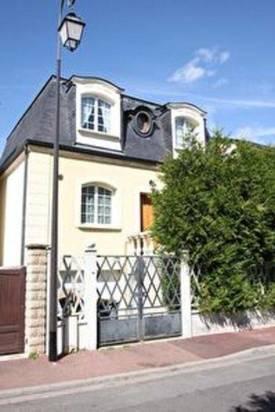 Vente maison 120m² Antony (92160) - 725.000€