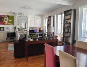 Vente appartement 5pièces 101m² Paris 9E - 1.275.000€