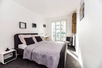 Vente appartement 2pièces 43m² Argenteuil (95100) - 150.000€