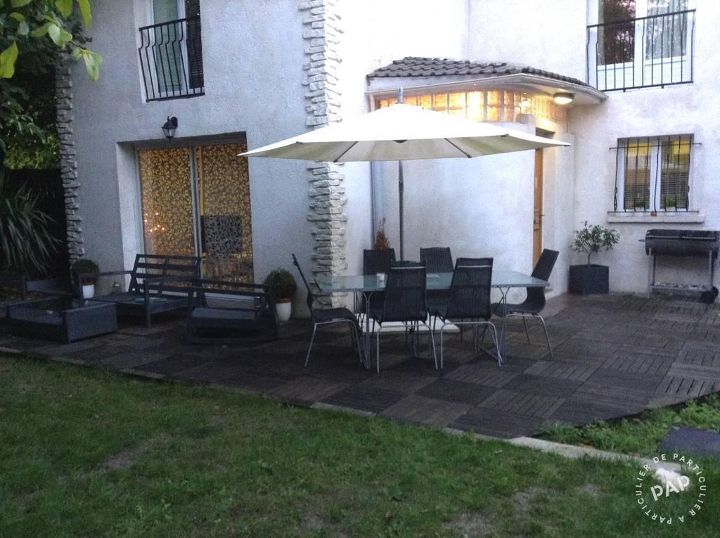 Location Maison Argenteuil 200m² 1.980€