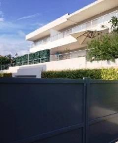 Location appartement 4pièces 115m² Cagnes-Sur-Mer - 2.150€