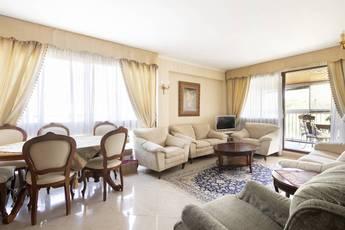 Vente appartement 4pièces 82m² Le Chesnay-Rocquencourt (78150) - 385.000€