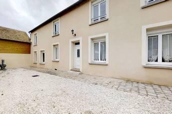 Vente maison 184m² Tacoignieres (78910) - 389.000€