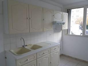 Location appartement 2pièces 52m² T2 Entièrement Rénové - 10Ème - 695€