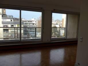 Location appartement 2pièces 64m² Neuilly-Sur-Seine (92200) - 1.990€