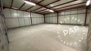 Vente et location Local commercial Lisses (91090)