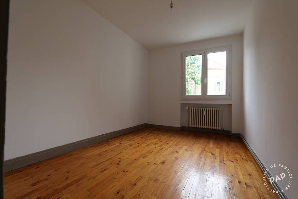 Location Appartement Saint-Etienne (42)