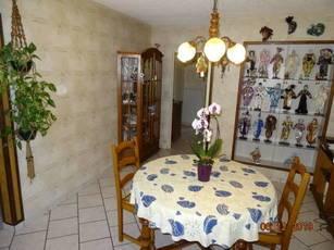 Epinay-Sous-Senart (91860)