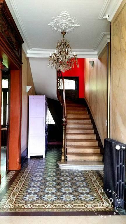 Vente Maison Gournay-En-Bray (76220)