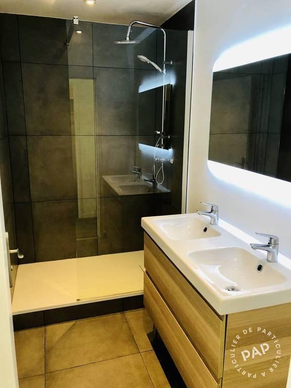Vente immobilier 362.000€ Rueil-Malmaison (92500)