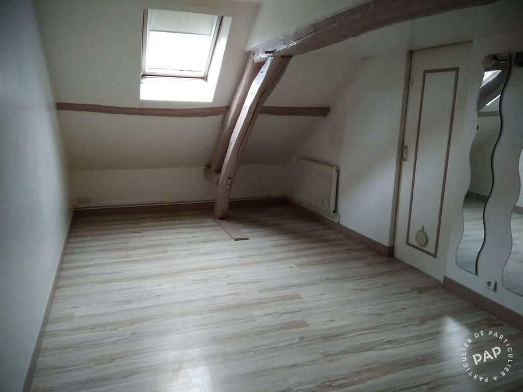 Vente immobilier 190.000€ Saint-Julien-Les-Villas (10800)