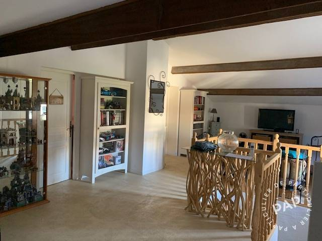 Vente immobilier 714.000€ Ajaccio (2A)