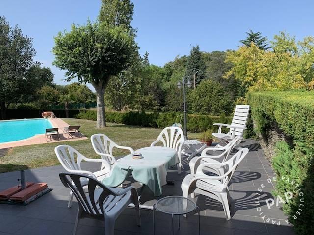 Vente immobilier 750.000€ Auzeville-Tolosane