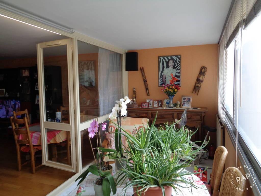 Vente immobilier 249.000€ Noisy-Le-Grand (93160)