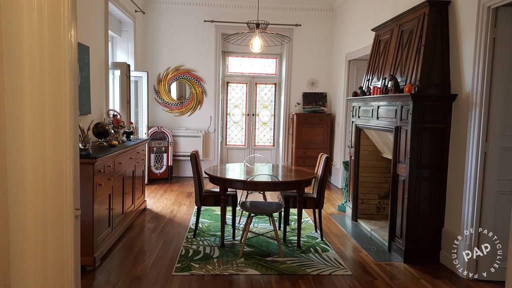 Vente immobilier 195.000€ Gourdon (46300)