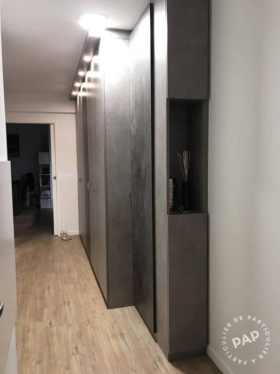 Vente immobilier 319.500€ Bezons (95870)